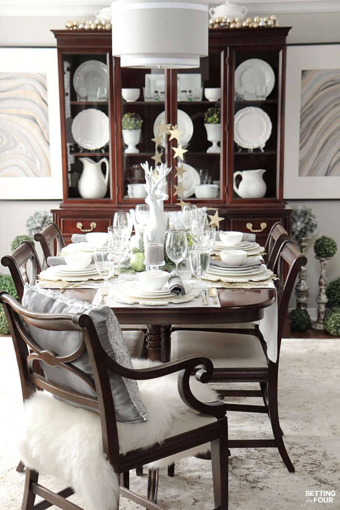 christmas-dining-table-ideas
