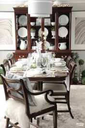 christmas-dining-table-ideas