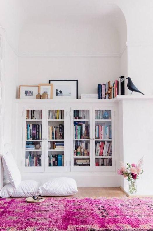 Cozy Place.jpg