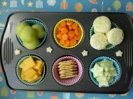 Muffin Tin Mom .jpeg