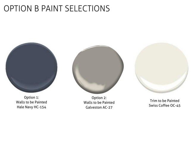 Option B Paint Selections.jpg