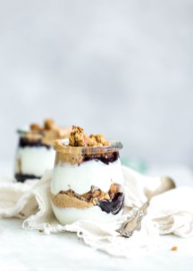 Peanut-Butter-Jelly-Parfaits-8