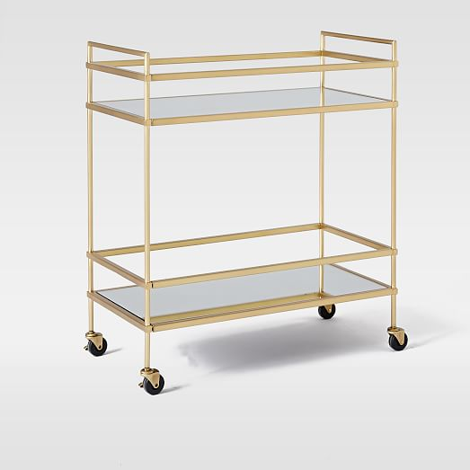 Terrace Bar Cart.jpg