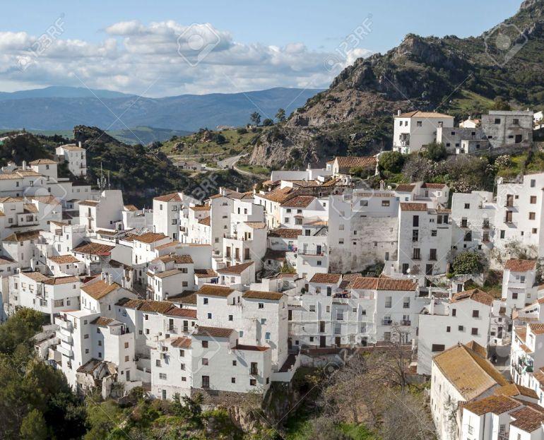 White Town Casares .jpg