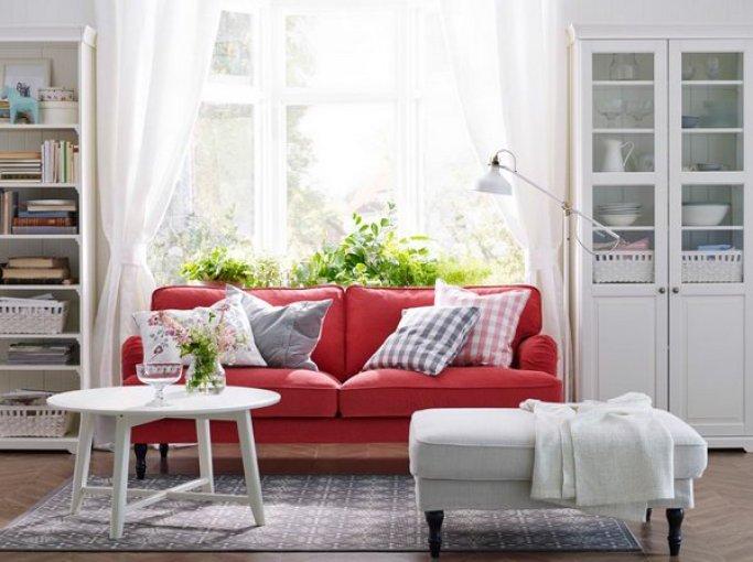10-ikea-living-room-ideas.jpg