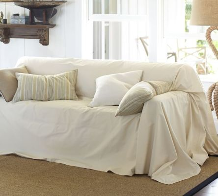dropcloth-loose-fit-slipcover-twill-o
