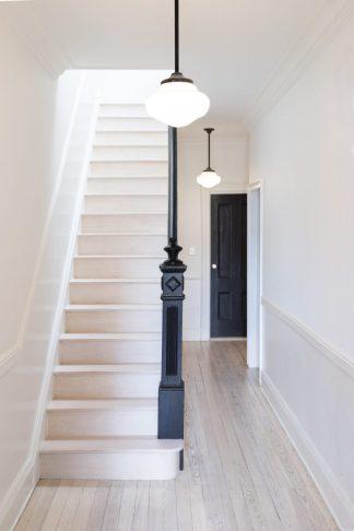 peggy-wang-ridgewood-house-keren-richter-stairs-733x1100