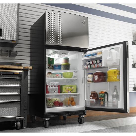 Garage-Refrigerator-garage-refrigerator-kit-lowes.jpg
