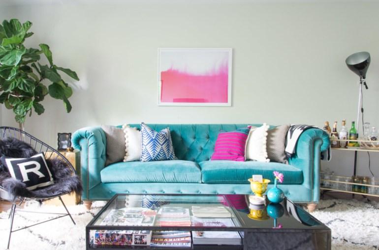 Homepolish-interior-design-0f920.jpg