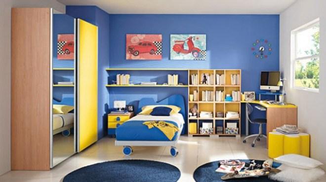 Ba Nursery Amazing Kids Room Paint Ideas Boy Room Paint Schemes in Kids Room Yellow