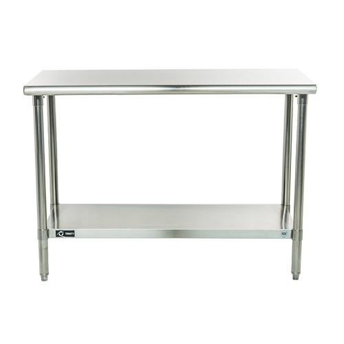 Trinity-EcoStorage-Height-Adjustable-Stainless-Steel-Top-Workbench.jpg
