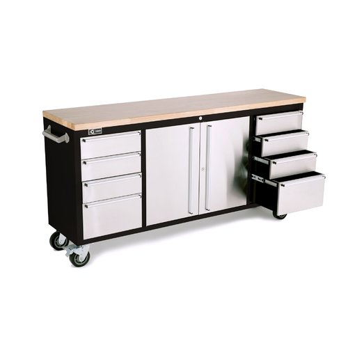 Trinity-Rolling-Rubberwood-Top-Workbench.jpg