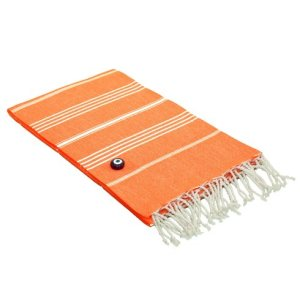 100%+Turkish+Cotton+Pestemal-Fouta+Beach+Towel