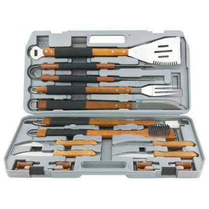 18+Piece+Tool+Grilling+Set.jpg