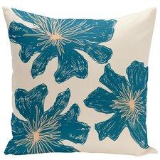 Grover+Floral+Throw+Pillow.jpg