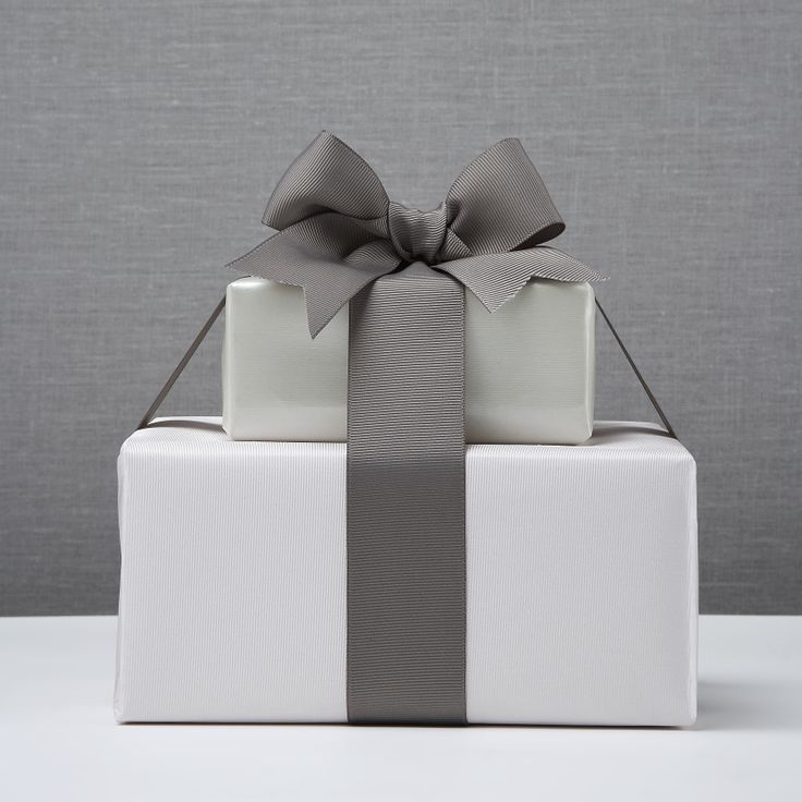Harrods Wedding Gifts