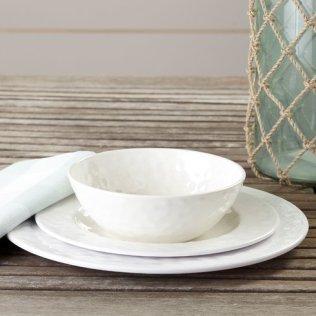 Knotts+12+Piece+Melamine+Dinnerware+Set-1