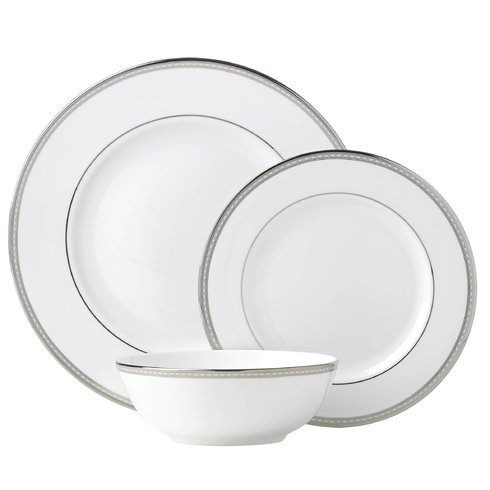 Murray+Hill+3+Piece+Bone+China+Place+Setting.jpg