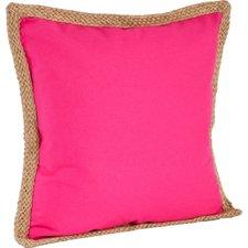 Toufik+Cotton+Throw+Pillow.jpg