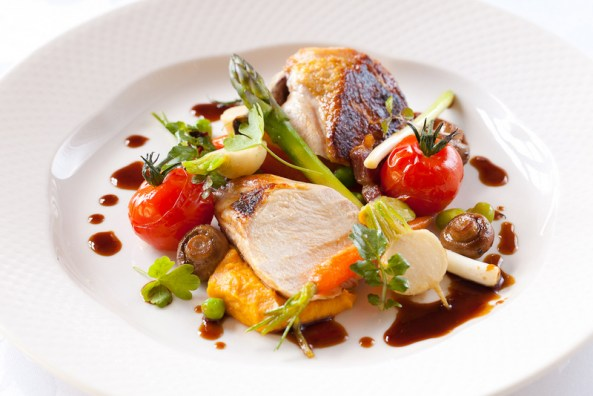 wedding-chicken-main.jpg