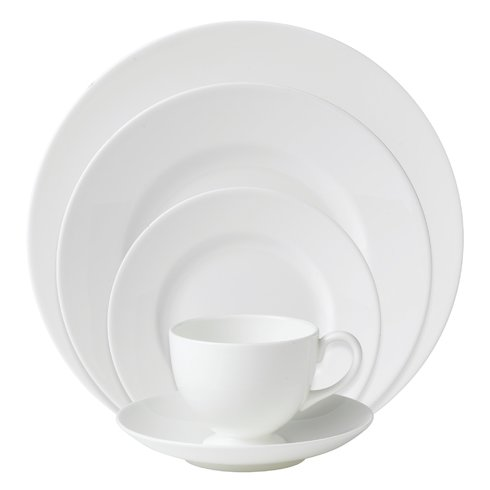 White+China+5+Piece+Place+Setting.jpg