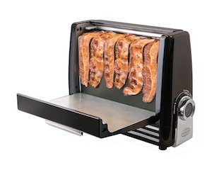 Bacon Maker