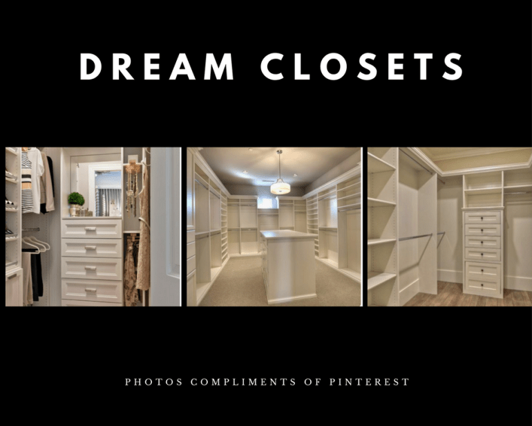 Dream Closets.png