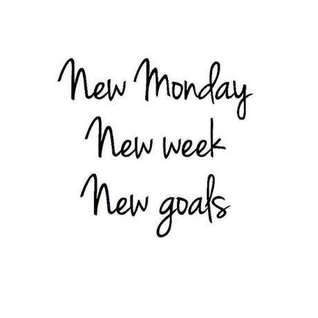 Monday-Motivation-Lindsey-Brunk-e1453759120413.jpg