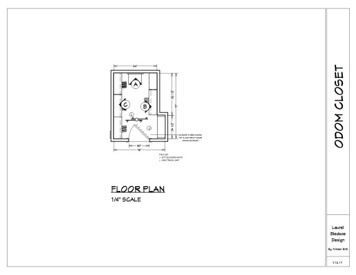Odom Closet Renovation Concept Floor Plan 7.18.17.jpg