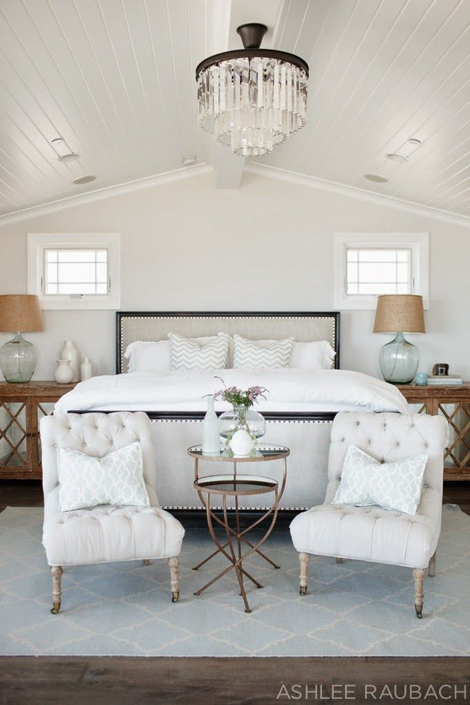 5d90663f0b916e708164f86aa7a9815e--master-bedroom-chandelier-master-bedroom-design