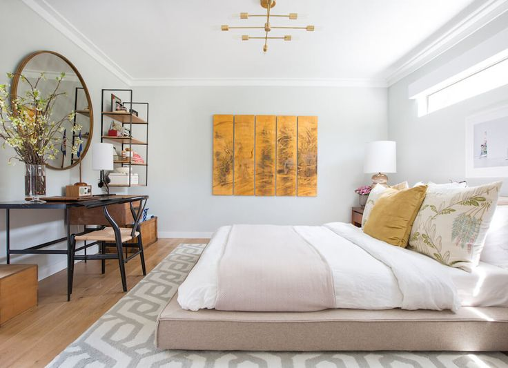 df842d5c53d0a806ff18ce4768bede92--decoration-bedroom-guest-bedroom-decor