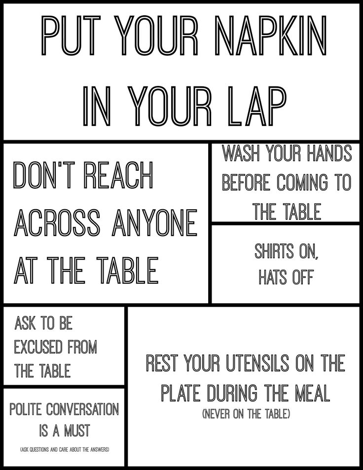 6c68089b86cdd92e661d7883f5ae431a--etiquette-and-manners-table-etiquette