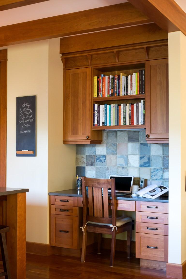 Emily Nelson kitchen-2