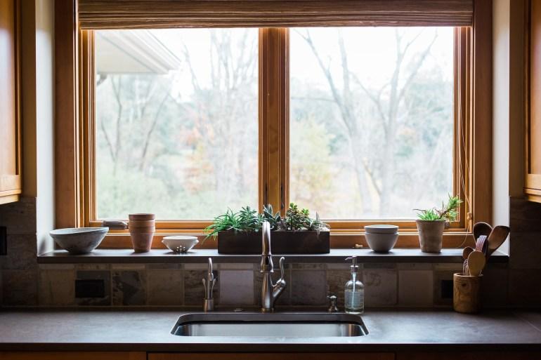 Emily Nelson kitchen-3