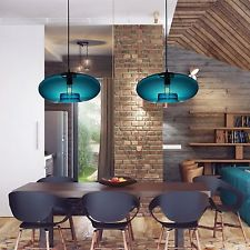 turquoise-light-fixture-sensational-chandeliers-and-ceiling-fixtures-in-colorblue-type-decorating-ideas