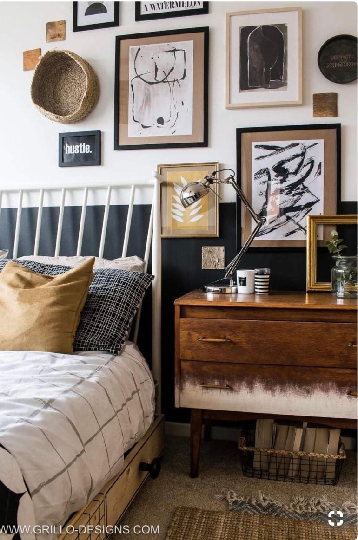 grillo-designs bedroom