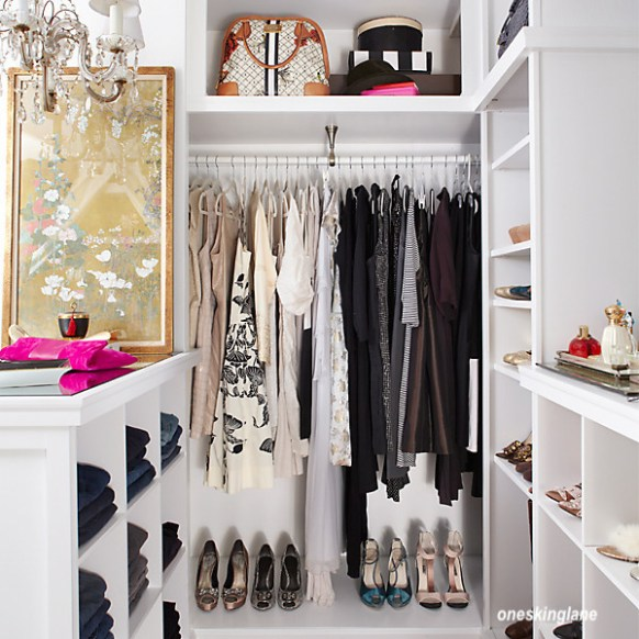 one_kings_lane_cures_for_clutter_closet