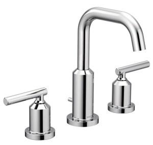 Moen Gibson Bath Vanity Faucet