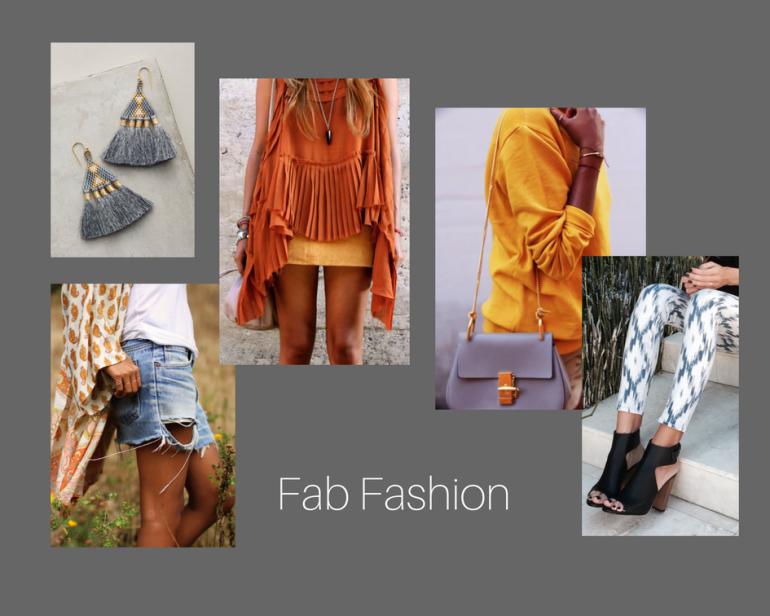 littleblackdomicile fab fashion