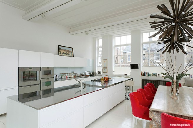 beautiful-interiors-colour-scheme-design-basics-interior-design-home design ideas