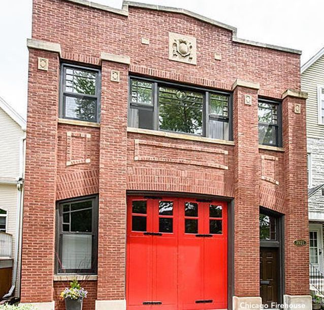 3921_ravenswood_1.0.0_2 Converted Firehouse in Chicago