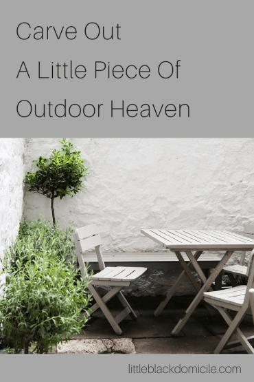 pinterest-littleblackdomicile-outdoor spaces