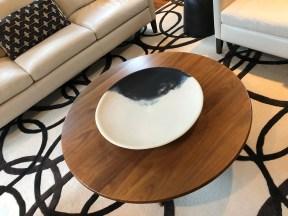 laurelbledsoedesign-park ave- living room