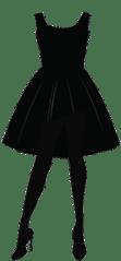 Medium Dress 2