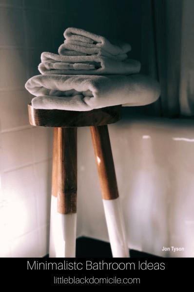 Pinterest-littleblackdomicile-bathroom-minimalism