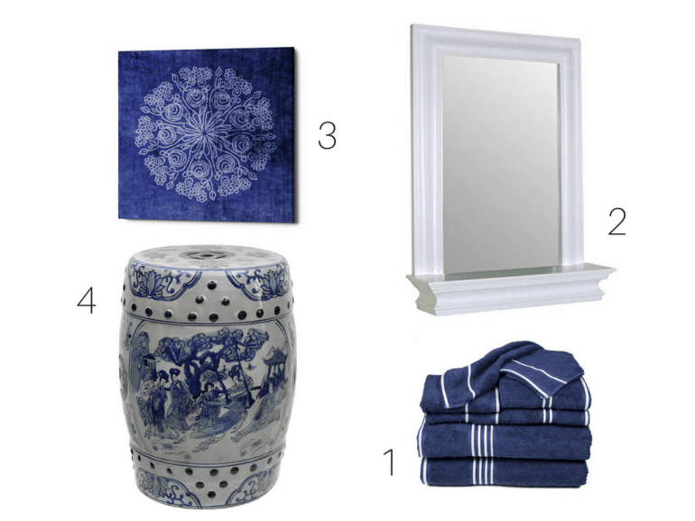 laurelbledsoedesign-blue-white-bathroom-decor
