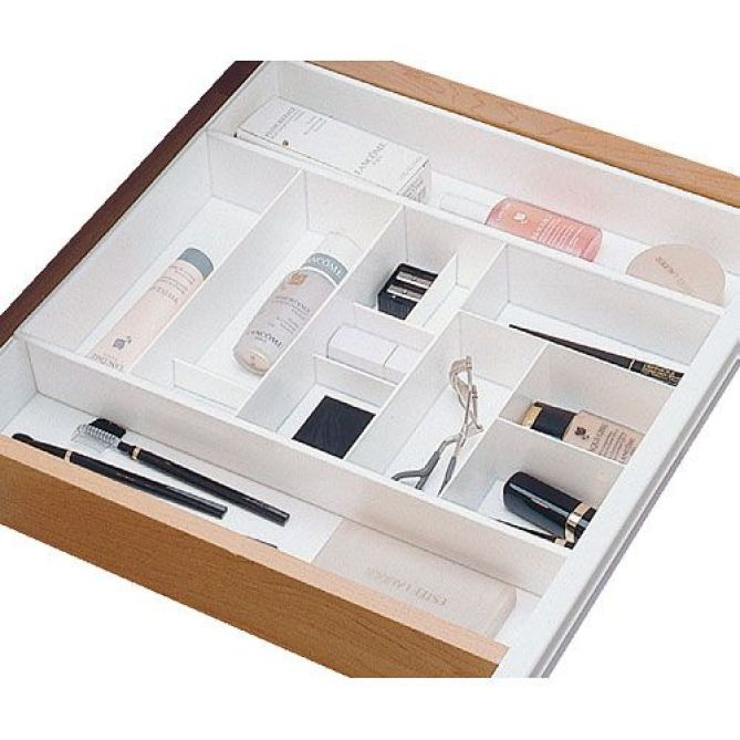 bathroom-drawer-plastic-organizers