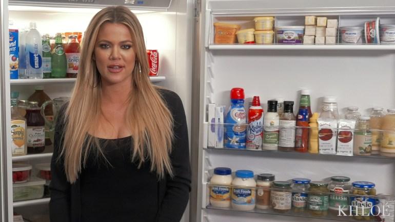 khloe-k-refrigerator-door