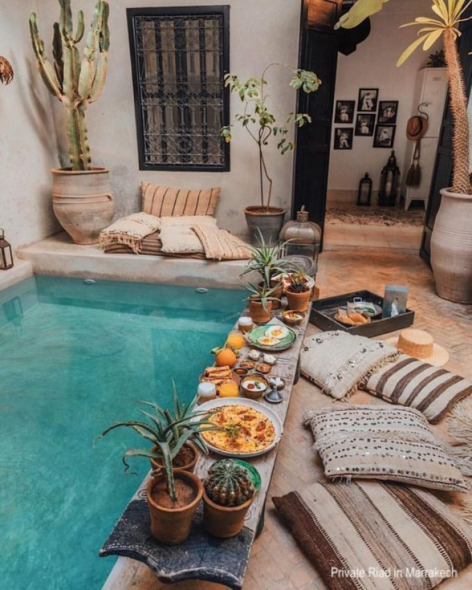 private-riad-marraketch-alfresco-pool-dining
