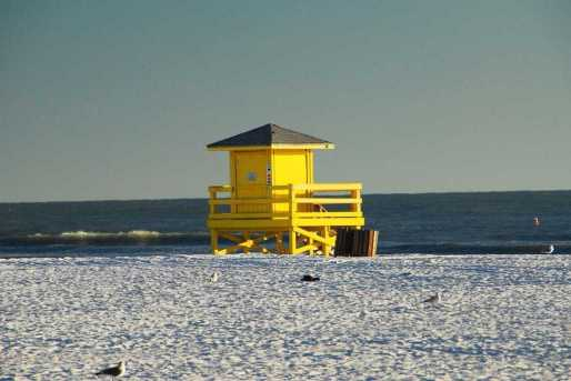 beach-travel-siesta-key